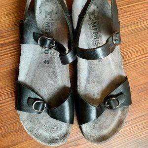 New 10 Mephisto Sandals